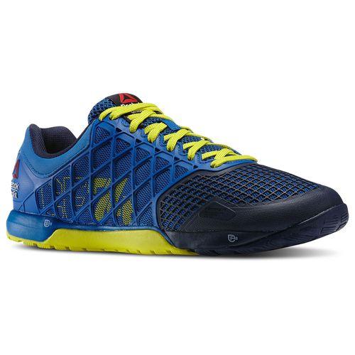 Chollazo! zapatillas de deporte Reebok de 120 € a 23,67 €