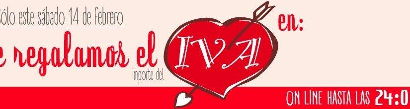 Atentos!!! Chollos a la vista! Día sin IVA en Hipercor online