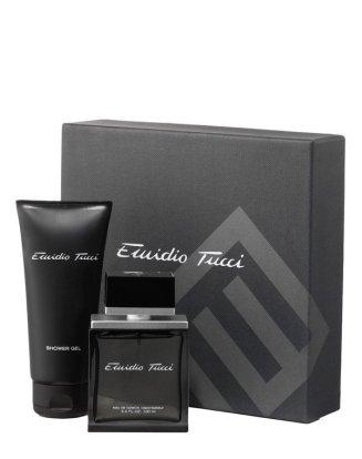 perfume emilio Tucci barato