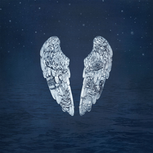 Coldplay - Ghost_Stories gratis