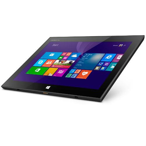 chollo tablet windows