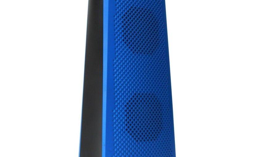 Altavoz Bluetooth Inalámbrico Portátil por 8,99 €