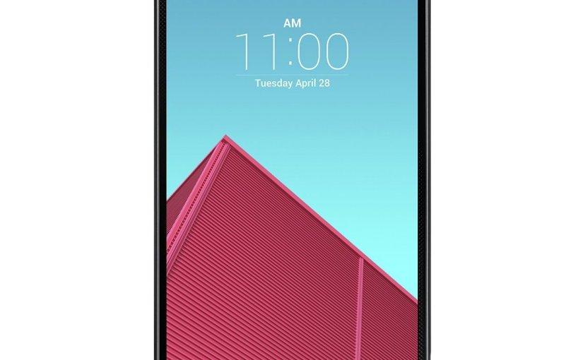 Chollazos en smartphones! LG G4 por 289 € (costaba 417 €)