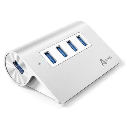 Hub USB 3.0 barato