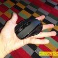 ratón bluetooth barato