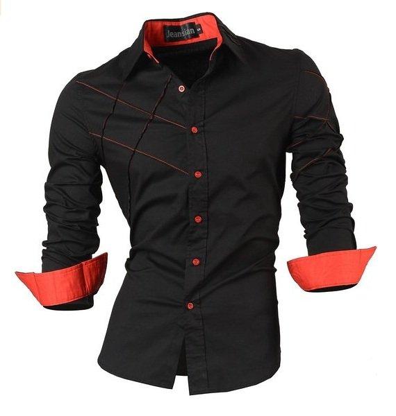 camisa barata