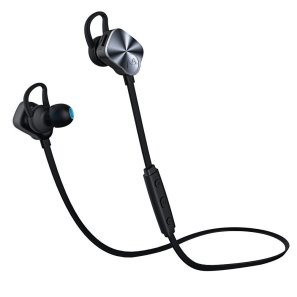 mpow auriculares