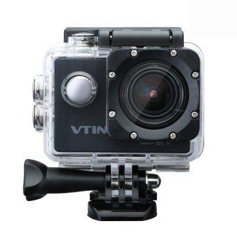 cámara deportiva vtin