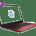 Portátil HP barato
