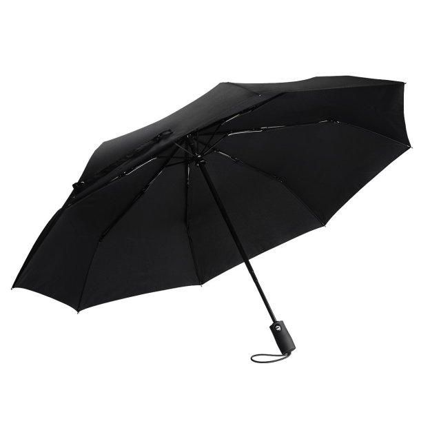 paraguas automático barato