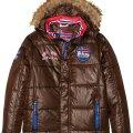 chollo abrigo nebulus