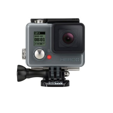 chollo gopro hero