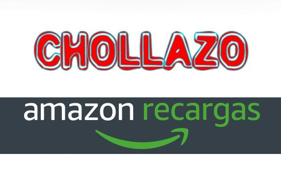 Atentos chollo!!! 15 € gratis para comprar en amazon!!!