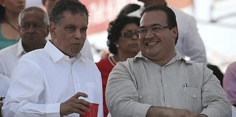 Senadores exigen cese de Fidel Herrera como cónsul en Barcelona
