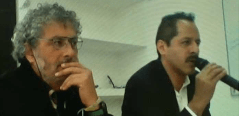 Mexicano demanda a Honduras ante la CIDH