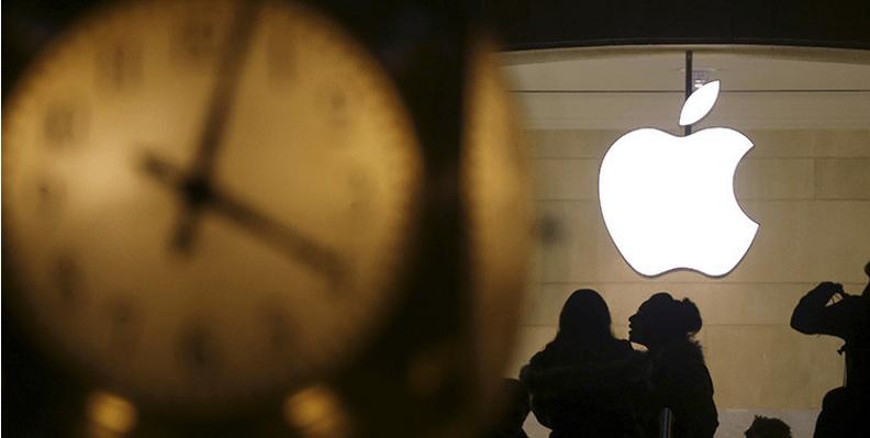 No habrá iPhone 8: Apple lanzará un nuevo dispositivo