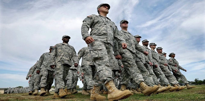 Aprueban en comisiones dictamen sobre Guardia Nacional
