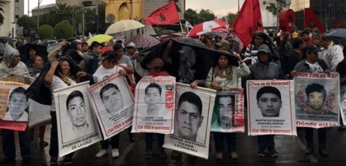 Video Masacre Nueva Zelanda Hd: A La Suprema Corte, Comisión De La Verdad Del Caso Ayotzinapa