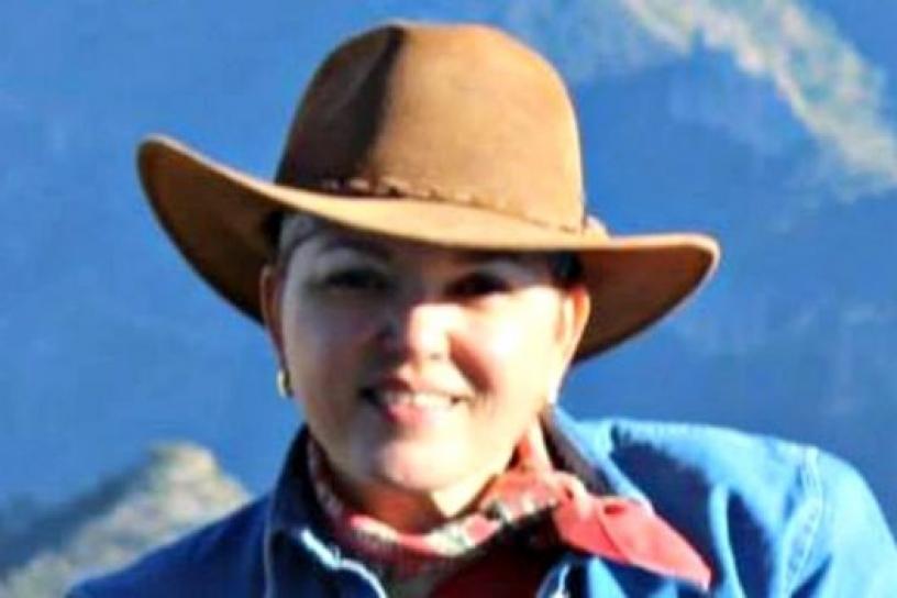 Violencia y censura: nada ha cambiado desde el homicidio de Miroslava Breach