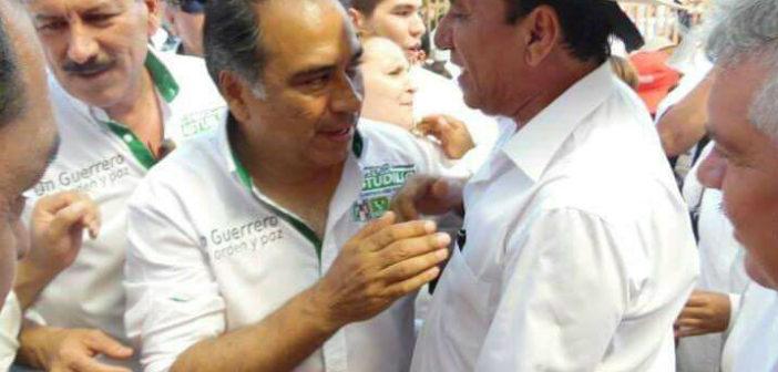 Ejecutan a asesor del gobernador de Guerrero, señalado de narco