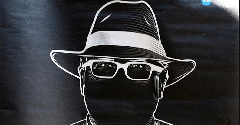 186 corresponsales extranjeros exigen justicia para Javier Valdez