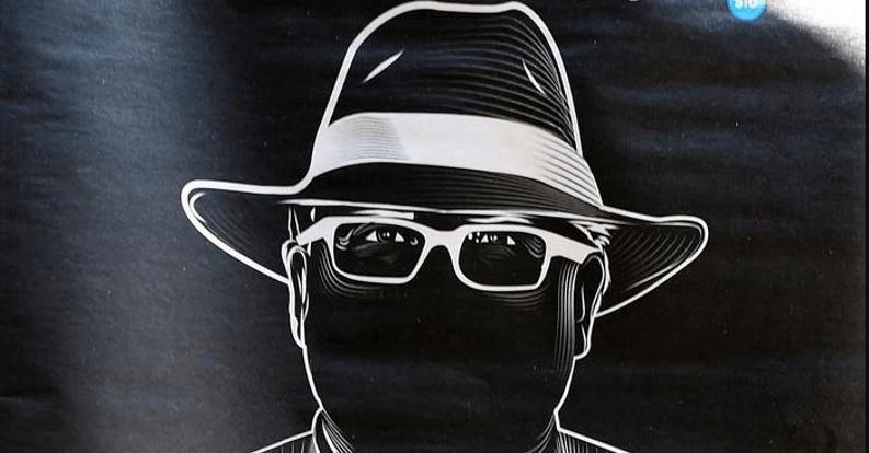 Capturan a presunto asesino del periodista Javier Valdez