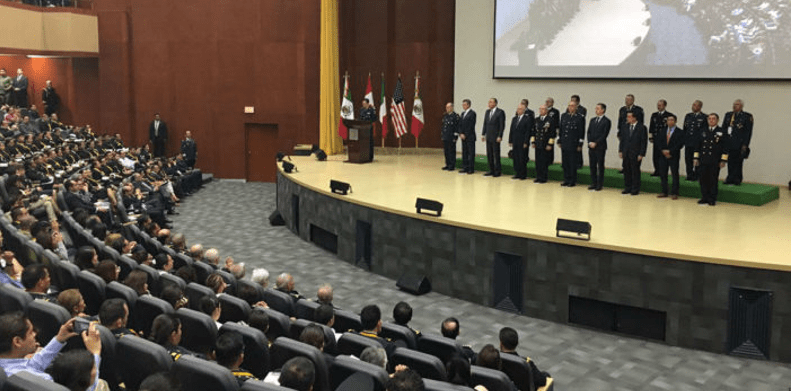 Censura Sedena a La Jornada: prohíbe a reportero cubrir evento militar