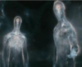 La NASA, a punto de anunciar vida extraterrestre: Anonymous (VIDEO)