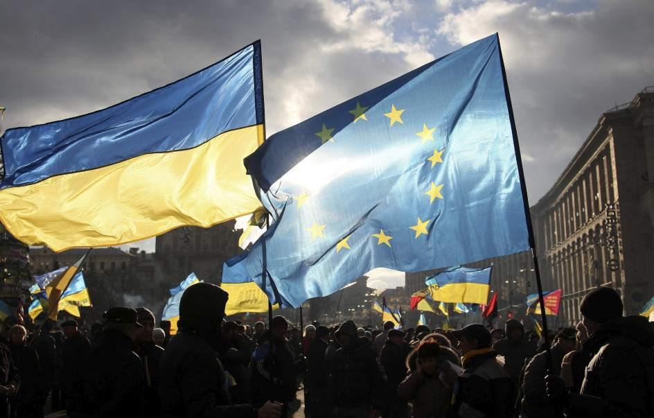 Reanudan negociación para poner fin a conflicto en Ucrania