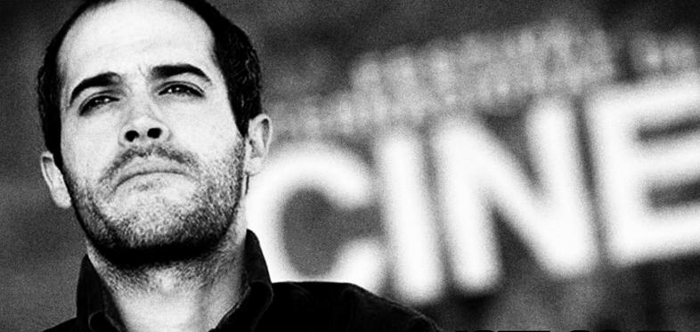 Muere el documentalista Eugenio Polgovsky (VIDEO)
