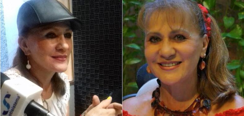 Atacan a periodista radiofónica en Guadalajara; la reportan grave