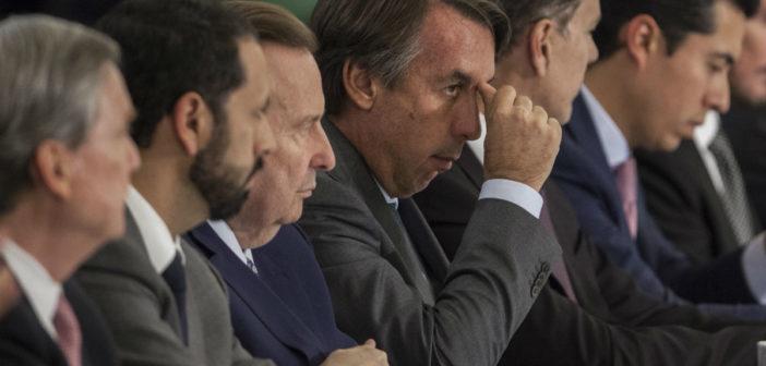Severa caída en el valor de las acciones de Televisa