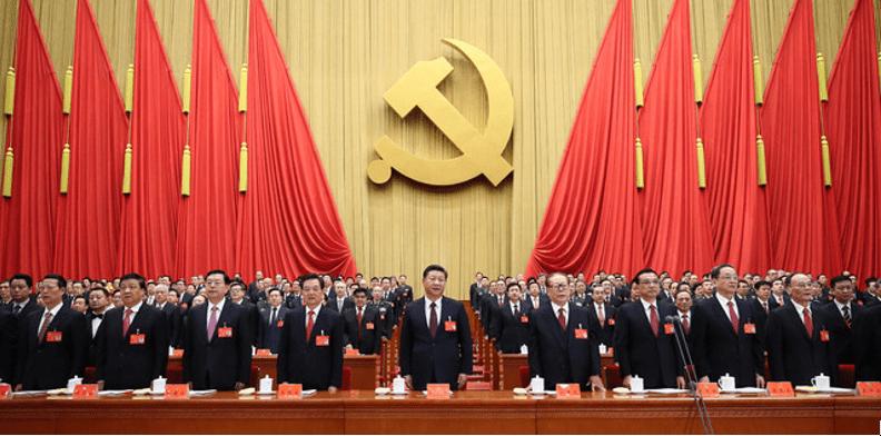 """Xi Jinping perfila a China como """"país socialista moderno"""""""