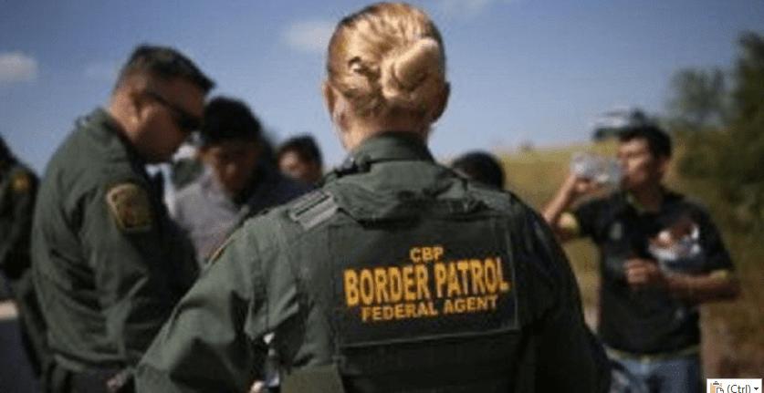 Agente de la Migra fue asesinado a pedradas