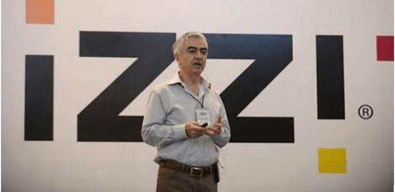 Asesinan en Edomex a Adolfo Lagos, vicepresidente de Televisa