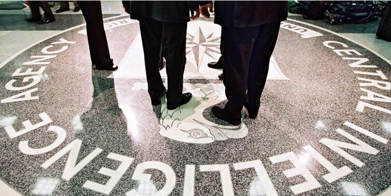 """NYT: """"La CIA interfirió más de 80 elecciones en otros países"""""""