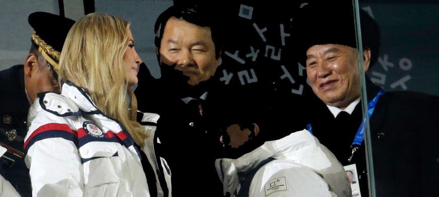 Norcorea, dispuesto a dialogar con EU