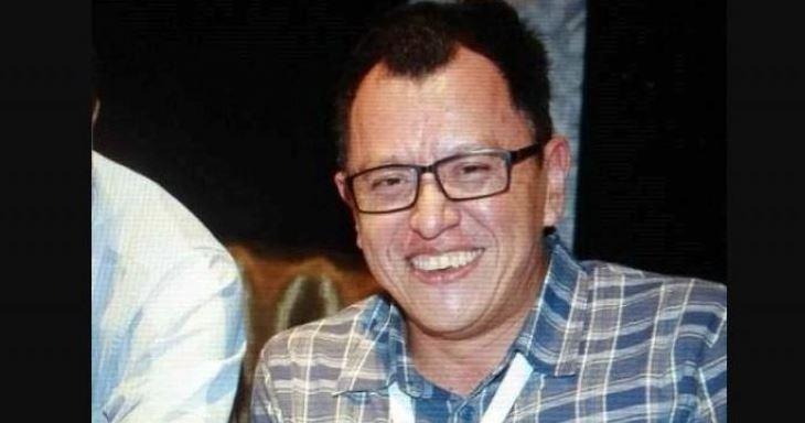 Reportan desaparecido a Mario Cañas, periodista automotriz de Radio Fórmula
