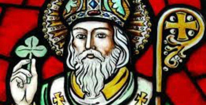 Las 7 tradiciones del Día de San Patricio