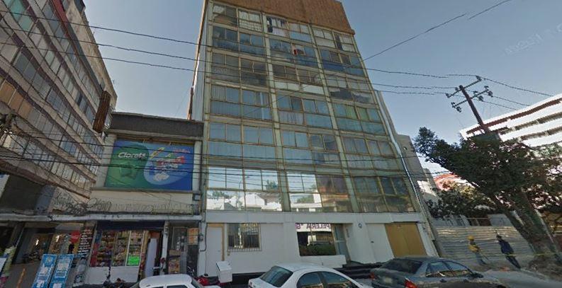 VERIFICADO: Los depas pertenecen al hijo de AMLO desde 2005