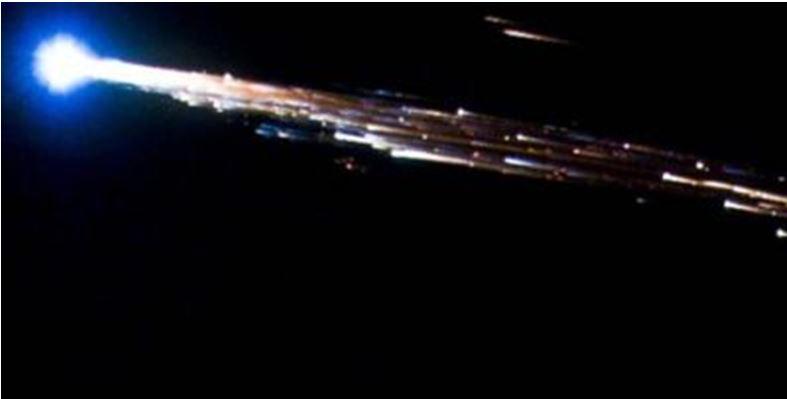 Resultado de imagen para Estación rusa de rastreo