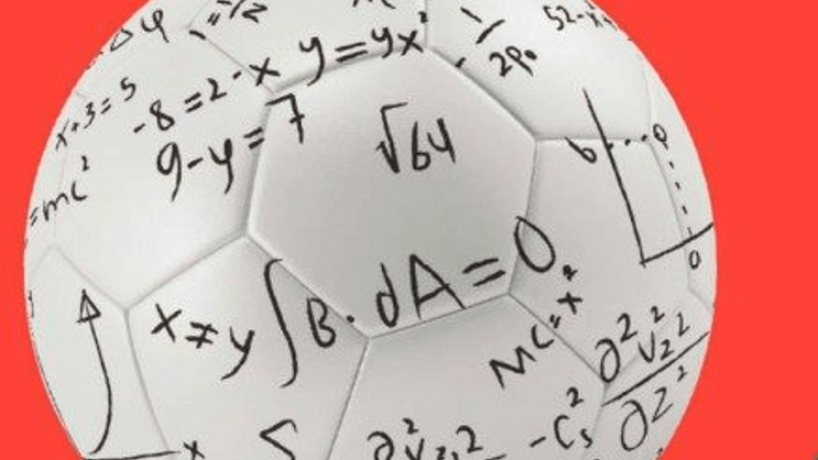 El futbol también es Ciencia