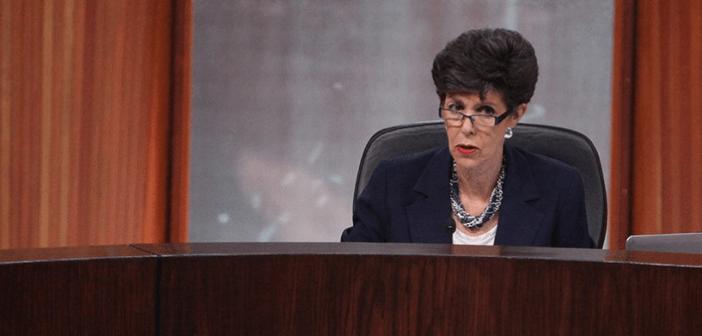 Acusan complicidad de magistrados del TEPJF con Moreno Valle