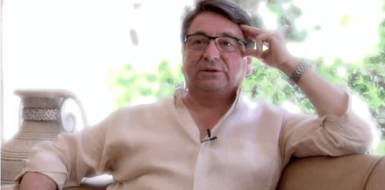 Operación Coneja: Investiga Durango desvío de 200 millones al PRI