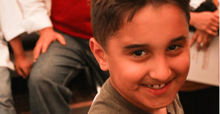 El hijo menor de AMLO sufre fractura de tibia y peroné