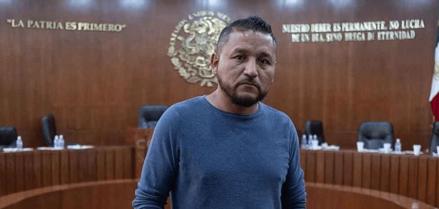 Propone El Mijis despenalizar aborto en SLP