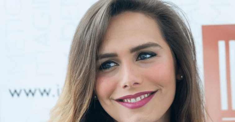La transfobia mata, Miss España no
