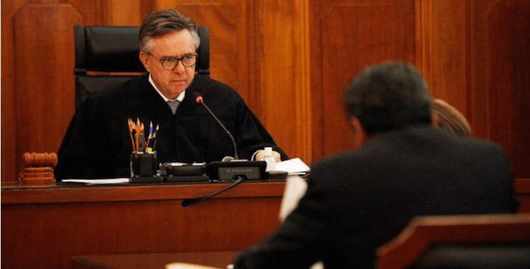 La Corte prohíbe a funcionarios bloquear usuarios en redes sociales