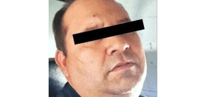 Exalcalde priista testificará para deslindar a detenido por asesinato de Miroslava