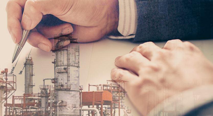 De 110 contratos otorgados con Peña sólo 9 producen petróleo